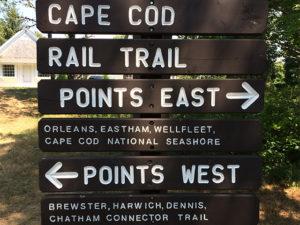 Cape-Cod-Rail_Trail