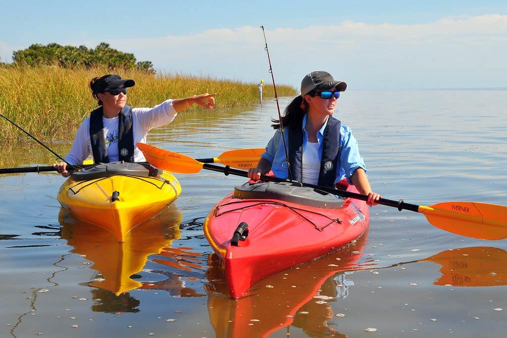 Kayak-Fishing-Cape-Cod